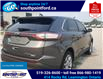 2018 Ford Edge Titanium (Stk: S6952A) in Leamington - Image 6 of 31