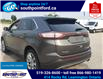2018 Ford Edge Titanium (Stk: S6952A) in Leamington - Image 7 of 31