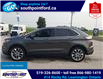2018 Ford Edge Titanium (Stk: S6952A) in Leamington - Image 8 of 31