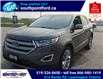 2018 Ford Edge Titanium (Stk: S6952A) in Leamington - Image 9 of 31