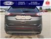 2018 Ford Edge Titanium (Stk: S6952A) in Leamington - Image 10 of 31