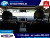 2018 Ford Edge Titanium (Stk: S6952A) in Leamington - Image 12 of 31