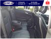 2018 Ford Edge Titanium (Stk: S6952A) in Leamington - Image 14 of 31