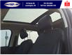 2018 Ford Edge Titanium (Stk: S6952A) in Leamington - Image 16 of 31