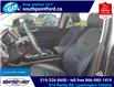 2018 Ford Edge Titanium (Stk: S6952A) in Leamington - Image 17 of 31