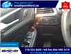 2018 Ford Edge Titanium (Stk: S6952A) in Leamington - Image 20 of 31