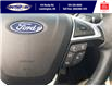2018 Ford Edge Titanium (Stk: S6952A) in Leamington - Image 21 of 31