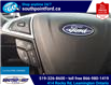 2018 Ford Edge Titanium (Stk: S6952A) in Leamington - Image 22 of 31
