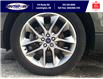 2018 Ford Edge Titanium (Stk: S6952A) in Leamington - Image 30 of 31