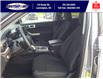 2020 Ford Explorer XLT (Stk: S10686R) in Leamington - Image 18 of 30