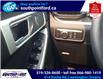 2020 Ford Explorer XLT (Stk: S10686R) in Leamington - Image 19 of 30