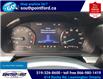 2020 Ford Explorer XLT (Stk: S10686R) in Leamington - Image 20 of 30