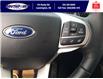 2020 Ford Explorer XLT (Stk: S10686R) in Leamington - Image 22 of 30