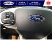2020 Ford Explorer XLT (Stk: S10686R) in Leamington - Image 23 of 30