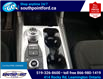 2020 Ford Explorer XLT (Stk: S10686R) in Leamington - Image 24 of 30