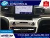2020 Ford Explorer XLT (Stk: S10686R) in Leamington - Image 25 of 30
