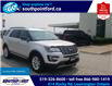 2016 Ford Explorer XLT (Stk: S7023A) in Leamington - Image 3 of 30