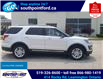 2016 Ford Explorer XLT (Stk: S7023A) in Leamington - Image 4 of 30