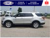 2016 Ford Explorer XLT (Stk: S7023A) in Leamington - Image 8 of 30