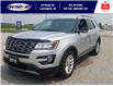 2016 Ford Explorer XLT (Stk: S7023A) in Leamington - Image 9 of 30