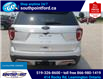 2016 Ford Explorer XLT (Stk: S7023A) in Leamington - Image 10 of 30