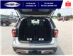 2016 Ford Explorer XLT (Stk: S7023A) in Leamington - Image 11 of 30