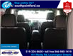 2016 Ford Explorer XLT (Stk: S7023A) in Leamington - Image 12 of 30