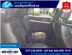 2016 Ford Explorer XLT (Stk: S7023A) in Leamington - Image 14 of 30
