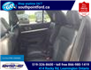 2016 Ford Explorer XLT (Stk: S7023A) in Leamington - Image 15 of 30