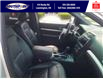 2016 Ford Explorer XLT (Stk: S7023A) in Leamington - Image 16 of 30