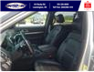 2016 Ford Explorer XLT (Stk: S7023A) in Leamington - Image 17 of 30