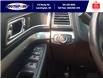 2016 Ford Explorer XLT (Stk: S7023A) in Leamington - Image 18 of 30