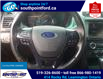 2016 Ford Explorer XLT (Stk: S7023A) in Leamington - Image 19 of 30