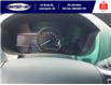 2016 Ford Explorer XLT (Stk: S7023A) in Leamington - Image 20 of 30