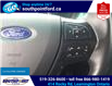 2016 Ford Explorer XLT (Stk: S7023A) in Leamington - Image 21 of 30