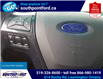 2016 Ford Explorer XLT (Stk: S7023A) in Leamington - Image 22 of 30