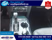 2016 Ford Explorer XLT (Stk: S7023A) in Leamington - Image 23 of 30