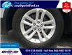 2016 Ford Explorer XLT (Stk: S7023A) in Leamington - Image 29 of 30
