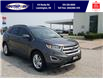 2015 Ford Edge SEL (Stk: S27776A) in Leamington - Image 3 of 27