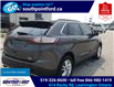 2015 Ford Edge SEL (Stk: S27776A) in Leamington - Image 6 of 27
