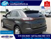 2015 Ford Edge SEL (Stk: S27776A) in Leamington - Image 7 of 27