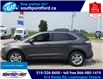 2015 Ford Edge SEL (Stk: S27776A) in Leamington - Image 8 of 27