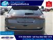 2015 Ford Edge SEL (Stk: S27776A) in Leamington - Image 10 of 27