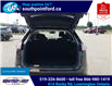 2015 Ford Edge SEL (Stk: S27776A) in Leamington - Image 11 of 27