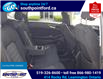 2015 Ford Edge SEL (Stk: S27776A) in Leamington - Image 14 of 27