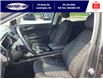 2015 Ford Edge SEL (Stk: S27776A) in Leamington - Image 16 of 27