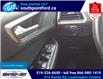 2015 Ford Edge SEL (Stk: S27776A) in Leamington - Image 17 of 27