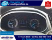 2015 Ford Edge SEL (Stk: S27776A) in Leamington - Image 18 of 27