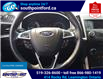 2015 Ford Edge SEL (Stk: S27776A) in Leamington - Image 19 of 27