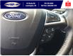 2015 Ford Edge SEL (Stk: S27776A) in Leamington - Image 20 of 27